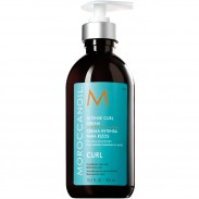 Moroccanoil® Curl Cream