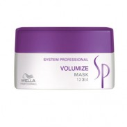 Wella SP Volumize Mask