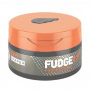 Fudge Hair Shaper Styling & Finish 75 g