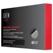 American Crew Anti Hair Loss Pflaster (Patch)