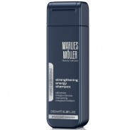 Marlies Möller Men Unlimited Strengthening Shampoo 200 ml