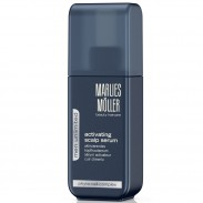 Marlies Möller Men Unlimited Activating Scalp Serum 100 ml