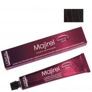 L'Oréal Professionnel majirel HT 4,51