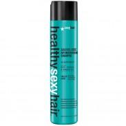 healthysexyhair SOY Milk Shampoo 300 ml