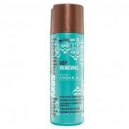 sexyhair healthy SOY Renewal 100 ml