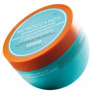 Moroccanoil® Restorative Hair Mask 250 ml