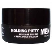 J Beverly Hills Men Molding Putty 60 g