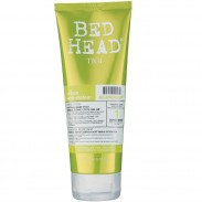 Tigi Bed Head Urban anti+dotes Re-Energize Conditioner 200 ml