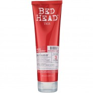 Tigi Bed Head urban anti+dotes Resurrection Shampoo 250 ml