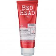 Tigi Bed Head urban anti+dotes Resurrection Conditioner 200 ml