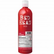 Tigi Bed Head urban anti+dotes Resurrection Conditioner 750 ml