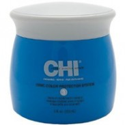 CHI System 3 Leave-In Treatment Masque