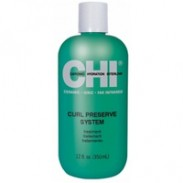 CHI Curl Preserve Shampoo