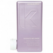 Kevin.Murphy Hydrate-Me.Rinse 250 ml