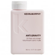 Kevin.Murphy Anti.Gravity 150 ml