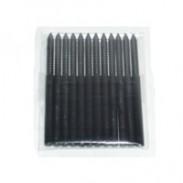 Profiline Wimpernstäbchen 12 Stück