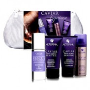 Alterna Caviar Anti-Aging Experience Kit