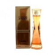 Lancôme Hypnose Senses Woman Eau de Parfum 30 ml