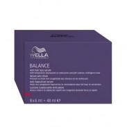 Wella Care³ Balance Anti Hairloss Serum