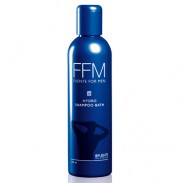 Fuente For Men Hydro Shampoo Bath