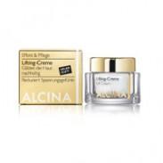 Alcina Effekt & Pflege Lifting-Creme