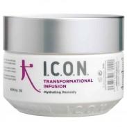 ICON Transformatin Infusion 250 ml