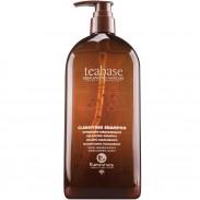 Tecna Teabase Aromatherapy Clarifying Shampoo 500 ml