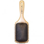 Hercules Sägemann Paddle Brush 9249