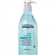 L'oreal Serie Expert Curl Contour Shampoo