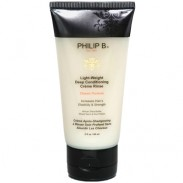 Philip B. Light Weight Deep Conditioning Creme Rinse 60 ml
