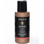 Philip B. Chocolate Milk Body Wash 60 ml