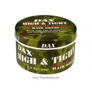 DAX High & Tight Awesome Shine Pomade
