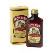 Lucky Tiger Premium Gesichtscreme