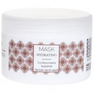 Biacre  Hydrating Mask