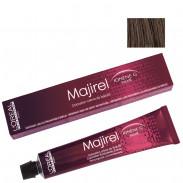 L'Oréal Professionnel Majirel 5,15