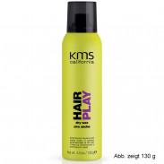 KMS Hairplay Dry Wax 75 ml