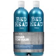 Tigi Bed Head Recovery Tween Duo