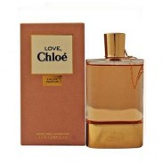 Lagerfeld Parfum
