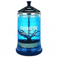 Barbicide Desinfektionsglas 750 ml