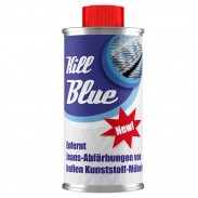 Kill Blue Fleckentferner 250 ml