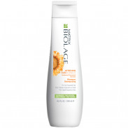 Biolage Sunsorials After-Sun Shampoo 250 ml