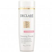 Declaré Soft Cleansing Reinigungspuder 90 g