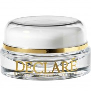 Declaré Eye Contour Nutrilipid Eye 20 ml