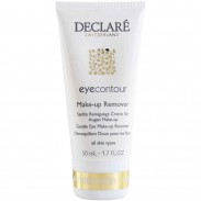 Declaré Eye Contour Make-up Remover 50 ml