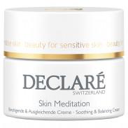 Declaré Stress Balance Skin Meditation Creme 50 ml
