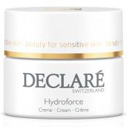 Declaré Hydro Balance Hydroforce Creme 50 ml