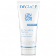 Declaré Pure Balance Skin Normalizing Treatment Creme 50 ml