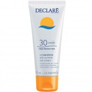 Declaré Sun Sensitive Anti-Wrinkle Sun Protection Cream SPF 30 75 ml