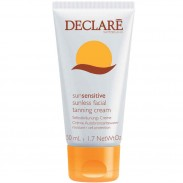 Declaré Sun Sensitive Jetbroncer Self Tan Selbstbräunungscreme 50 ml