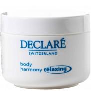 Declaré Body Harmony Relaxing Luxury Body Cream 200 ml